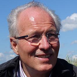 Emiel Parlevliet