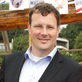 Gerbrand Voerman