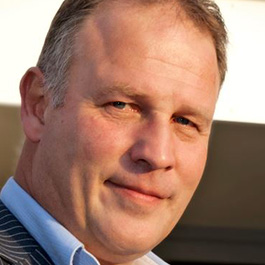 Peter Frans Koelewijn