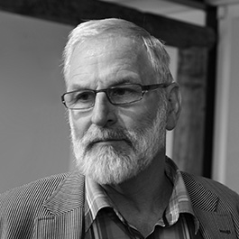 Evert Jansen